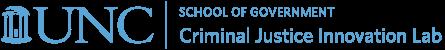 Criminal Justice Innovation Lab